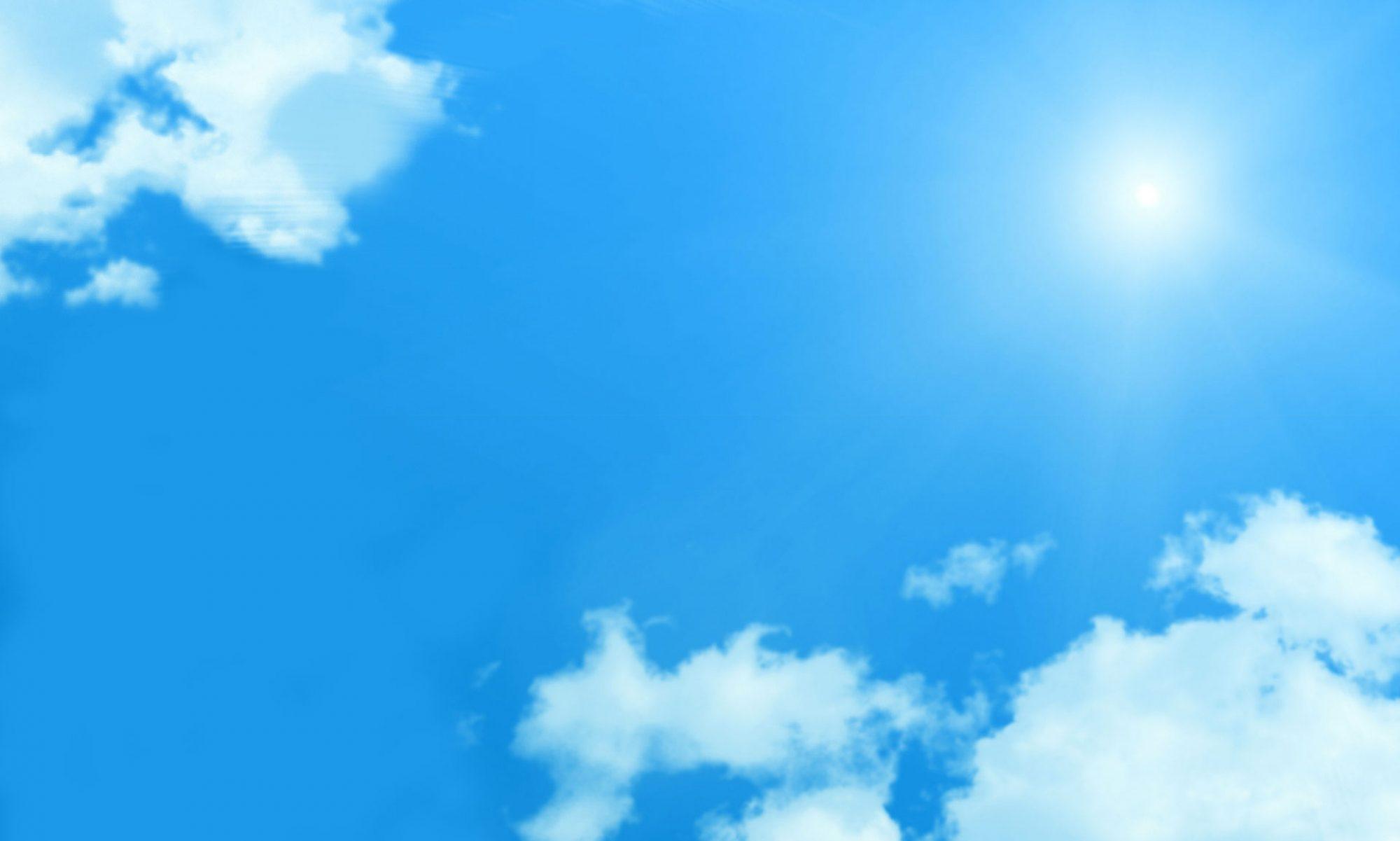 もの創り、ソフトウェア開発、新概念「エアクリーン光」のご提案!